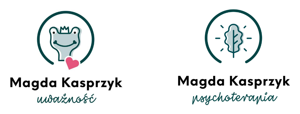 Magda Kasprzyk